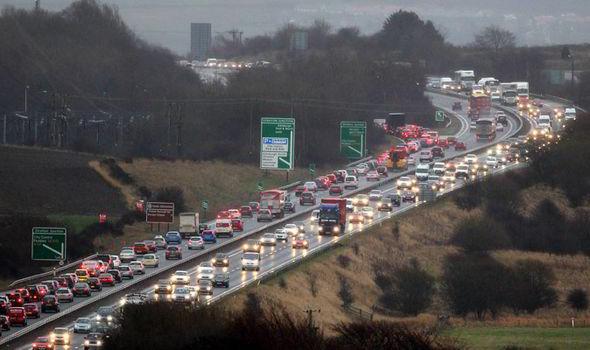 Flooding, UK, Weather, Christmas, Gatwick, Power, Floods, Leatherhead, Surrey, Devon, Boxing Day, Power Cuts
