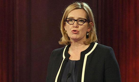 BBC Newsnight bias complaint election