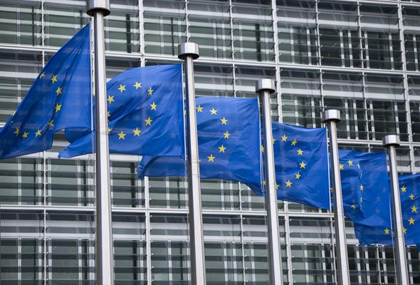 A referendum looms