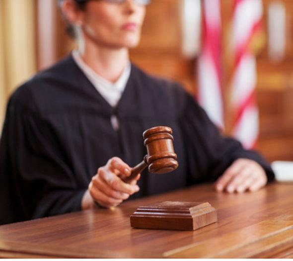 Mr Gardner on unconditional bail