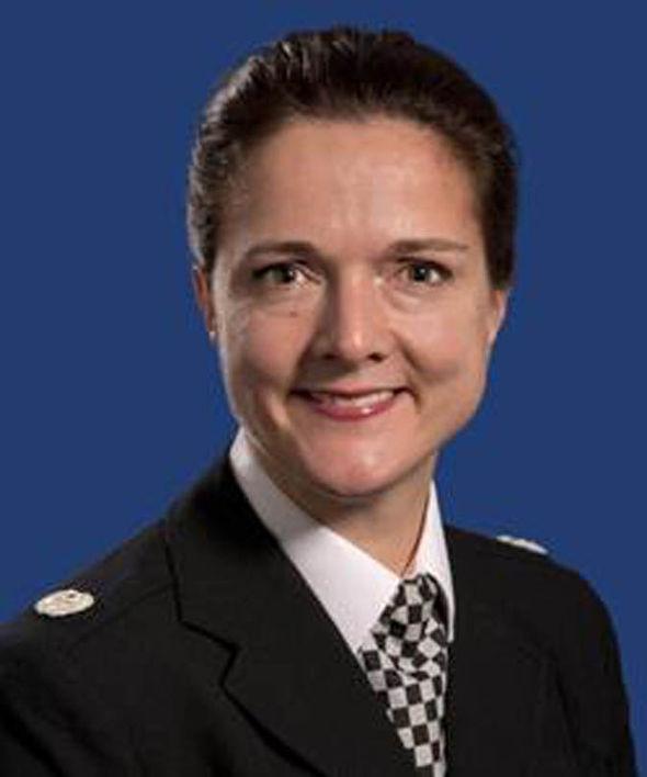 Rebekah Sutcliffe