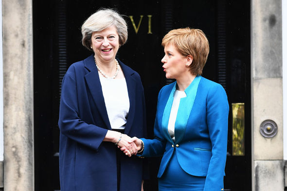 Sturgeon_May