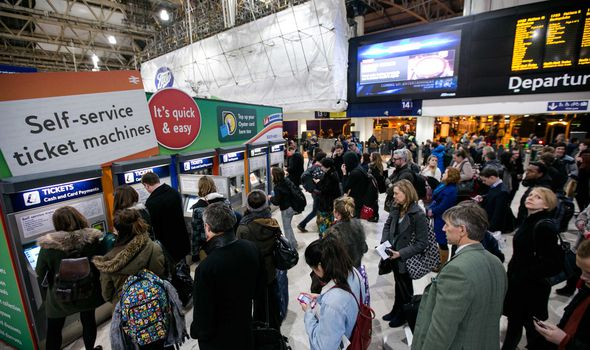 Passengers are being forced to pay more by not being aware of ticket pricing