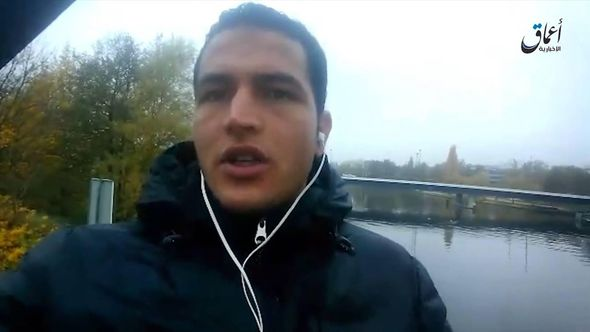 anis amri berlin attacker