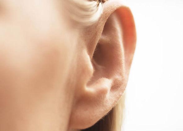 ear surgery treatment