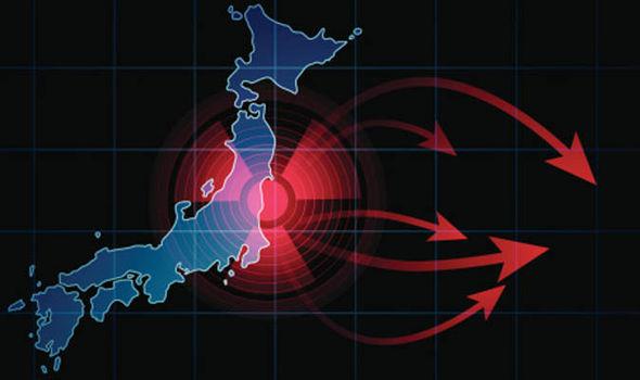 https://i0.wp.com/cdn.images.express.co.uk/img/dynamic/1/590x/secondary/fukushima1-504847.jpg