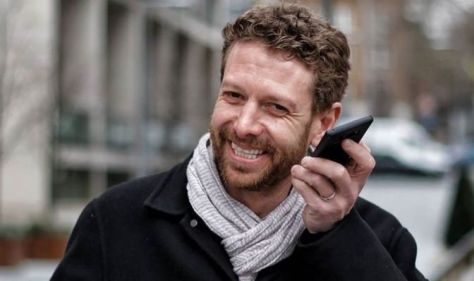 Bankrupt £500m businessman dies of heroin overdose in a five-star hotel