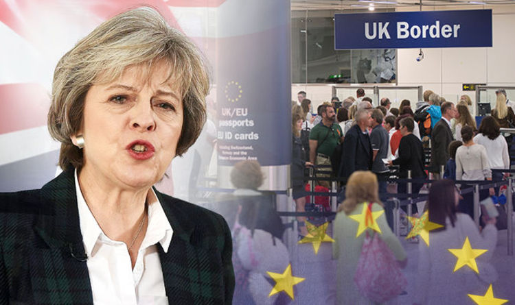 centricas share price drops ahead theresa may speech amid 1