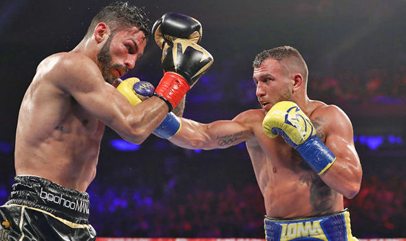https://i0.wp.com/cdn.images.express.co.uk/img/dynamic/102/590x/Boxing-results-featuring-Vasyl-Lomachenko-and-Jorge-Linares-958937.jpg?w=1060&ssl=1