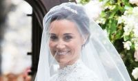 Pippa Middleton Wedding: Prince George told off by Kate ...