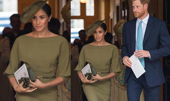 Kate Middleton S Christianing Dress