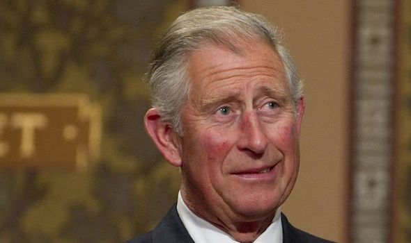 Royal News Prince Charles S Wealth Revealed With