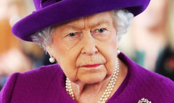Queen Death Hoax Sick Trolls Panic Royal Fans With Evil