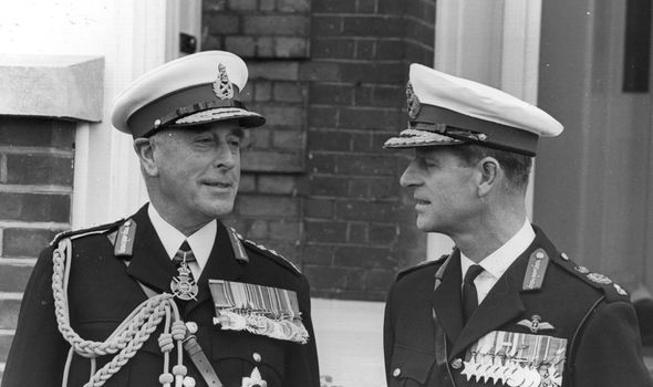 Prince Philip shock: How Duke's 'real political beliefs ...