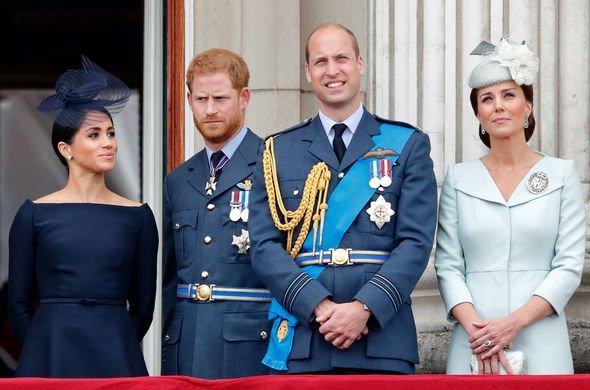 Piers Morgan Prince Harry Prince William news relationship rift princess Diana statue