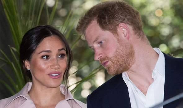 Prince Harry: The royal has come under particular fire in recent weeks for his broadcast appearances