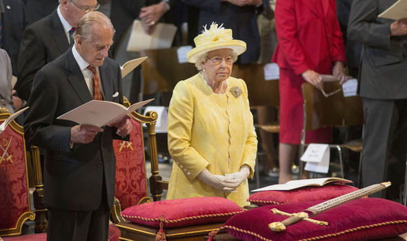 500 gold sovereign coins to be struck for Queens 90th