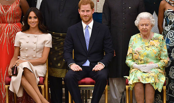 meghan markle father thomas markle royal family news samantha markle prince harry