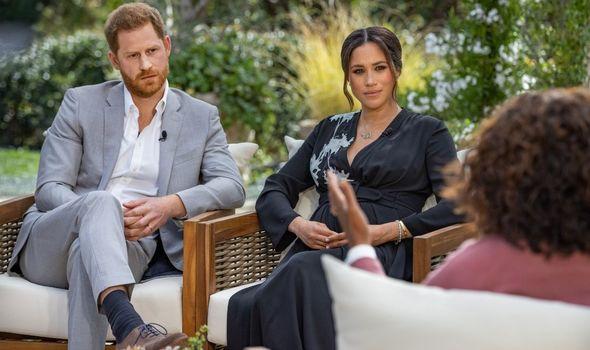 royal family meghan markle prince harry