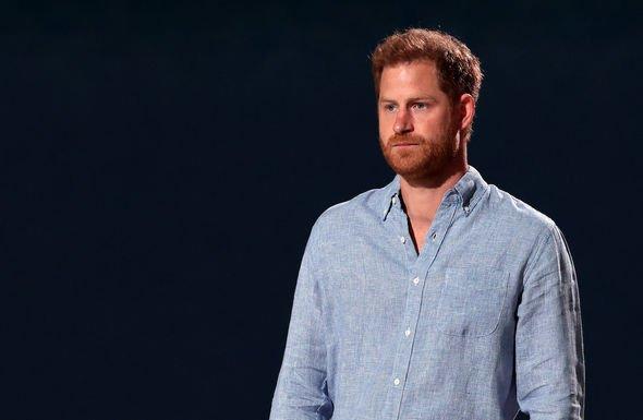 prince harry memoir content meghan princess diana army book royal family news