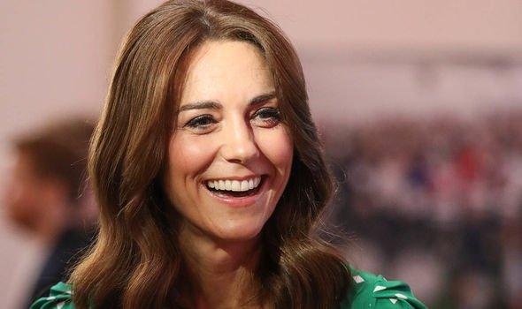 princess beatrice pregnant video edoardo mapelli mozzi royal family news