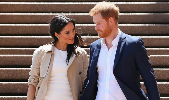 queen news titles strip meghan markle prince harry duke duchess sussex petition royal news