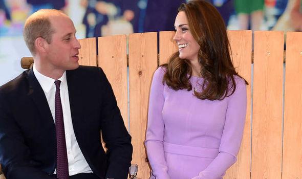 royal family news prince harry prince william