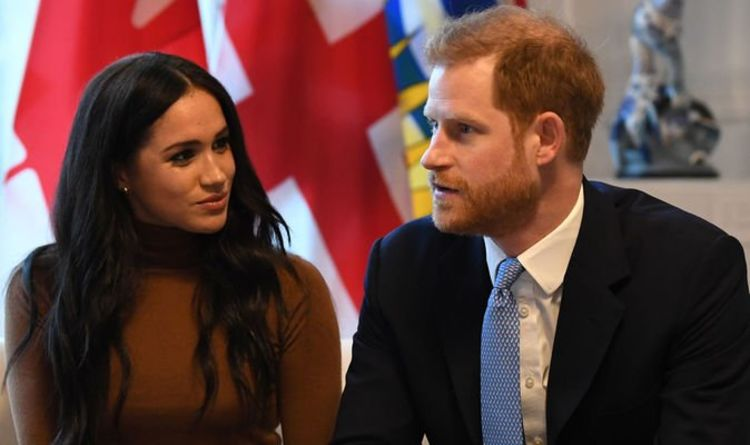 Mike Tindall breaks the silence about Meghan Markle and Prince Harry leaving the royal family | Real | news