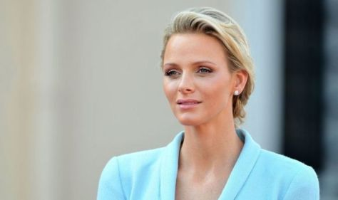 Princess Charlene health fears: Mother of two undergoes latest operation in South Africa