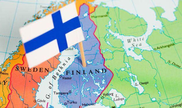 Afbeeldingsresultaat voor finland