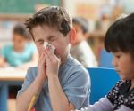 Thousands and thousands of Brits put different children in danger by sending sick youngsters into faculty 1180865 1