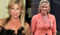 Claire King well being: Emmerdale star's prognosis 'I used to be shocked and devastated' 1192113 1