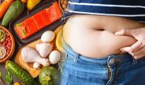 Tips on how to eliminate visceral fats: This weight loss plan has been confirmed to assist shed the damaging fats 1192668 1