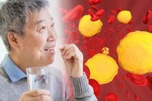Greatest dietary supplements for ldl cholesterol: Three dietary supplements to cut back the chance of excessive ldl cholesterol 1203570 1