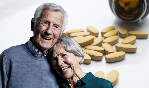 Greatest dietary supplements for the mind: 4 dietary supplements confirmed to guard your mind