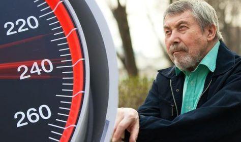 Parkinson's disease: Surprising lifestyle factor reducing risk of the degenerative disease
