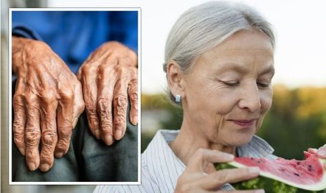 How to live longer: Four key personality traits that will boost your odds of living to 100