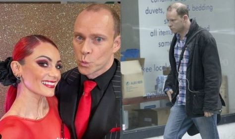Robert Webb health: Star's 'urgent' health condition led to Strictly departure - symptoms