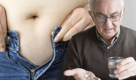 Statins side effects: Can the popular drug affect your appetite? What you need to know