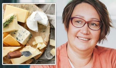 Heart attack: The best and worst cheeses to prevent a myocardial infarction