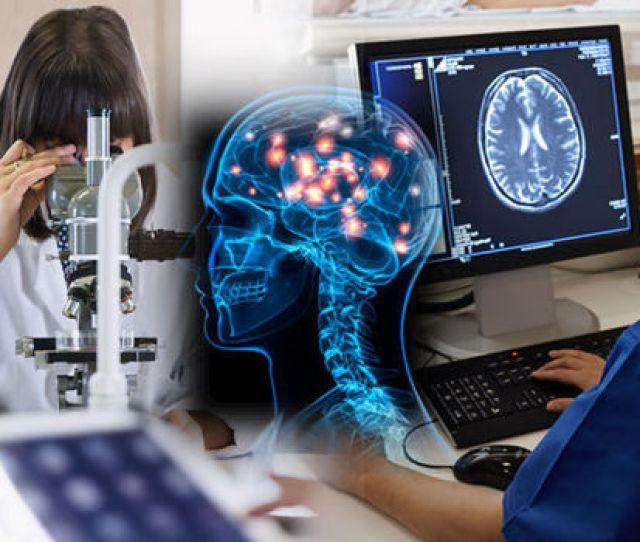 Dementia Symptoms Alzheimers Disease Diagnosis Is Complex