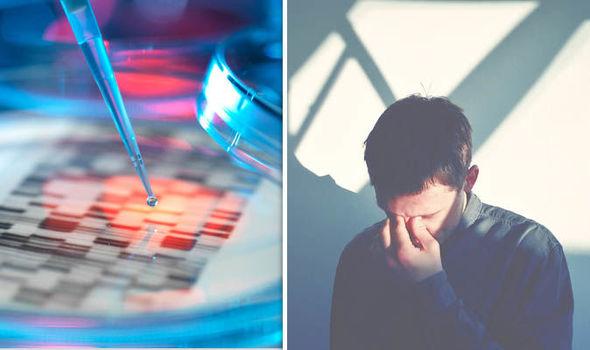 Les scientifiques ont découvert des gènes liés à la dépression