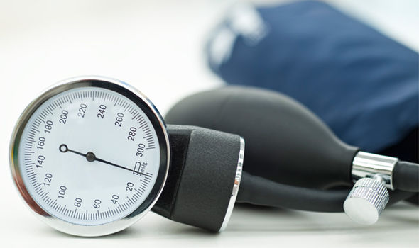 High blood pressure: Opt for this type of bread to lower your reading