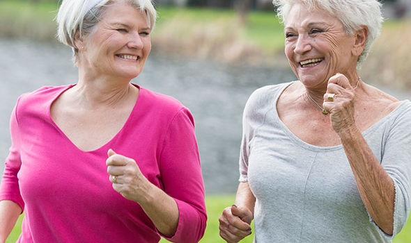 dementia symptoms uk prevent alzheimers diet nhs