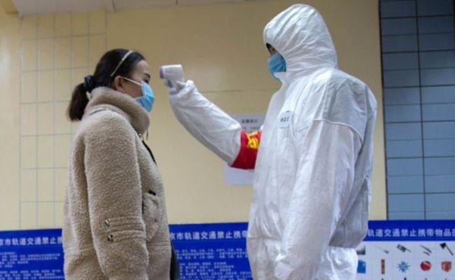 Coronavirus Cure Is There A Vaccine For Coronavirus