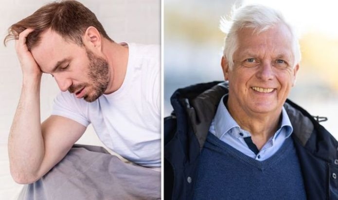 How to live longer: Greater optimism can help you live beyond 85, study says