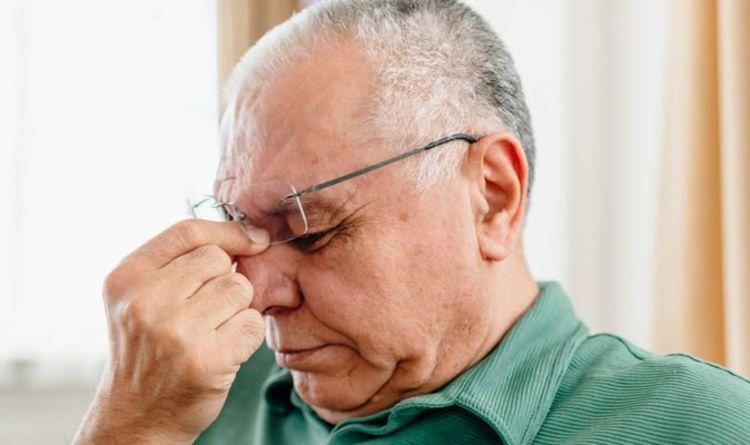 AstraZeneca vaccine headache: What causes Covid vaccine headache?