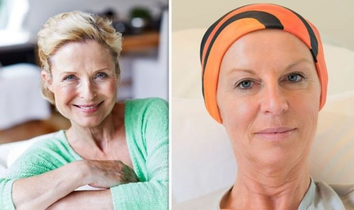 How to live longer: Seven ways you can minimise your risk of cancer