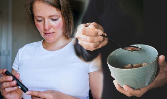 Diabetes type 2: Worst breakfast choices which will increase symptoms of high blood sugar