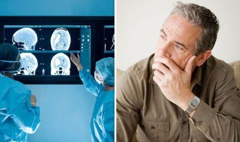 Diabetes type 2: Doctor identifies two risk factors for diabetics to develop dementia